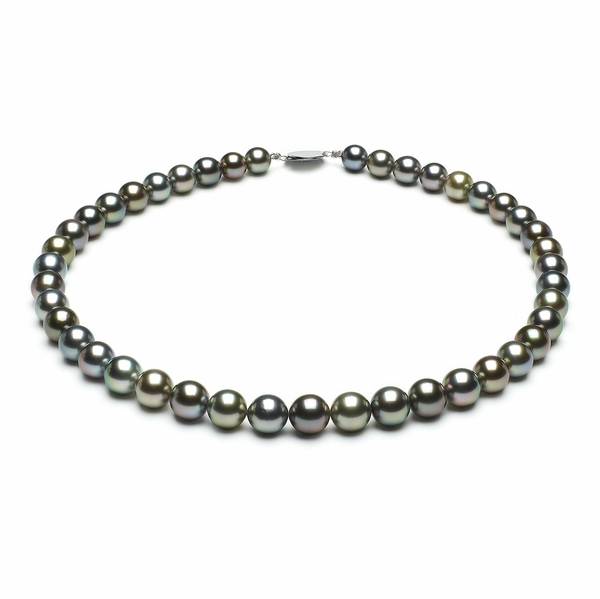 8-1mmto9-9mm-tahitian-south-sea-multi-color-pearl-necklace-aaa-16inch-s5-xr06953m-b87