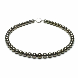 8-1mmto9-9mm-tahitian-south-sea-pearl-necklace-true-aaa-16inch-s5-xa03199-b70