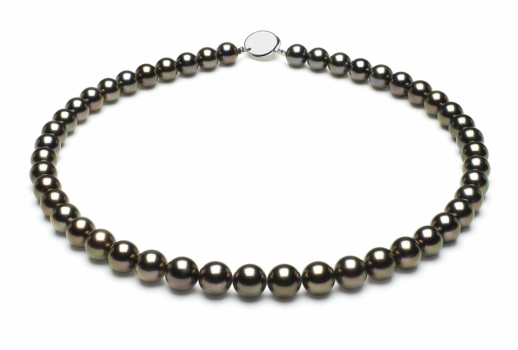 8-1mmto9-9mm-tahitian-south-sea-pearl-necklace-true-aaa-16inch-s5-xr06484-b58