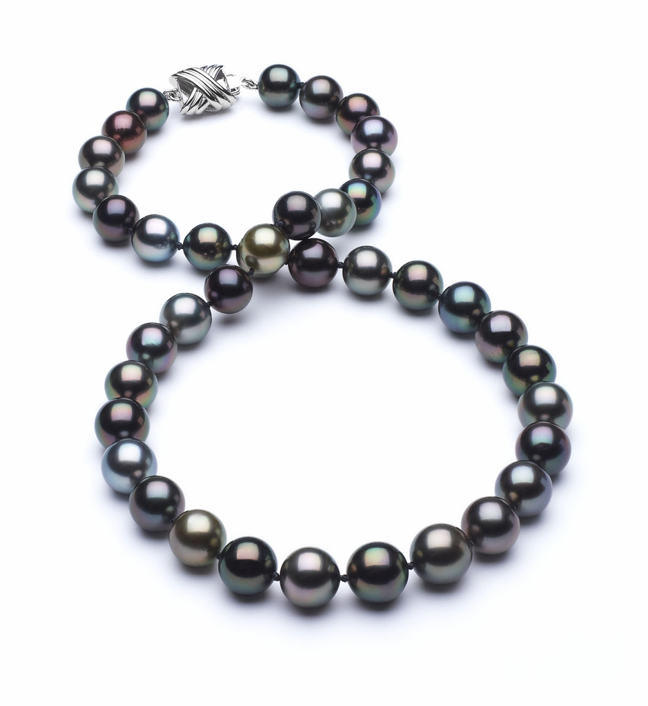 8-2-9-9mm-tahitian-south-sea-pearl-necklace-true-aaa-16inch-xr5099-26
