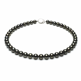 8-2mmto9-9mm-tahitian-south-sea-pearl-necklace-true-aaa-16inch-s5-xr4727-b69