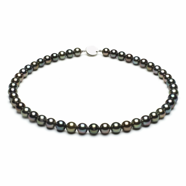 8-2mmto9mm-tahitian-south-sea-multi-color-pearl-necklace-aaa-16inch-s5-xa02153m-b91