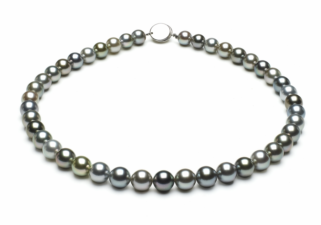 8-5mmto9-8mm-tahitian-south-sea-multi-color-pearl-necklace-aaa-16inch-s5-xr07689m-b84