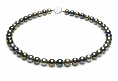 8-5mmto9-9mm-tahitian-south-sea-multi-color-pearl-necklace-aaa-16inch-s5-xa01093m-b100