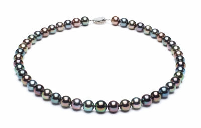 8-8mmto9-5mm-tahitian-south-sea-multi-color-pearl-necklace-aaa-16inch-s5-xa03203m-b113