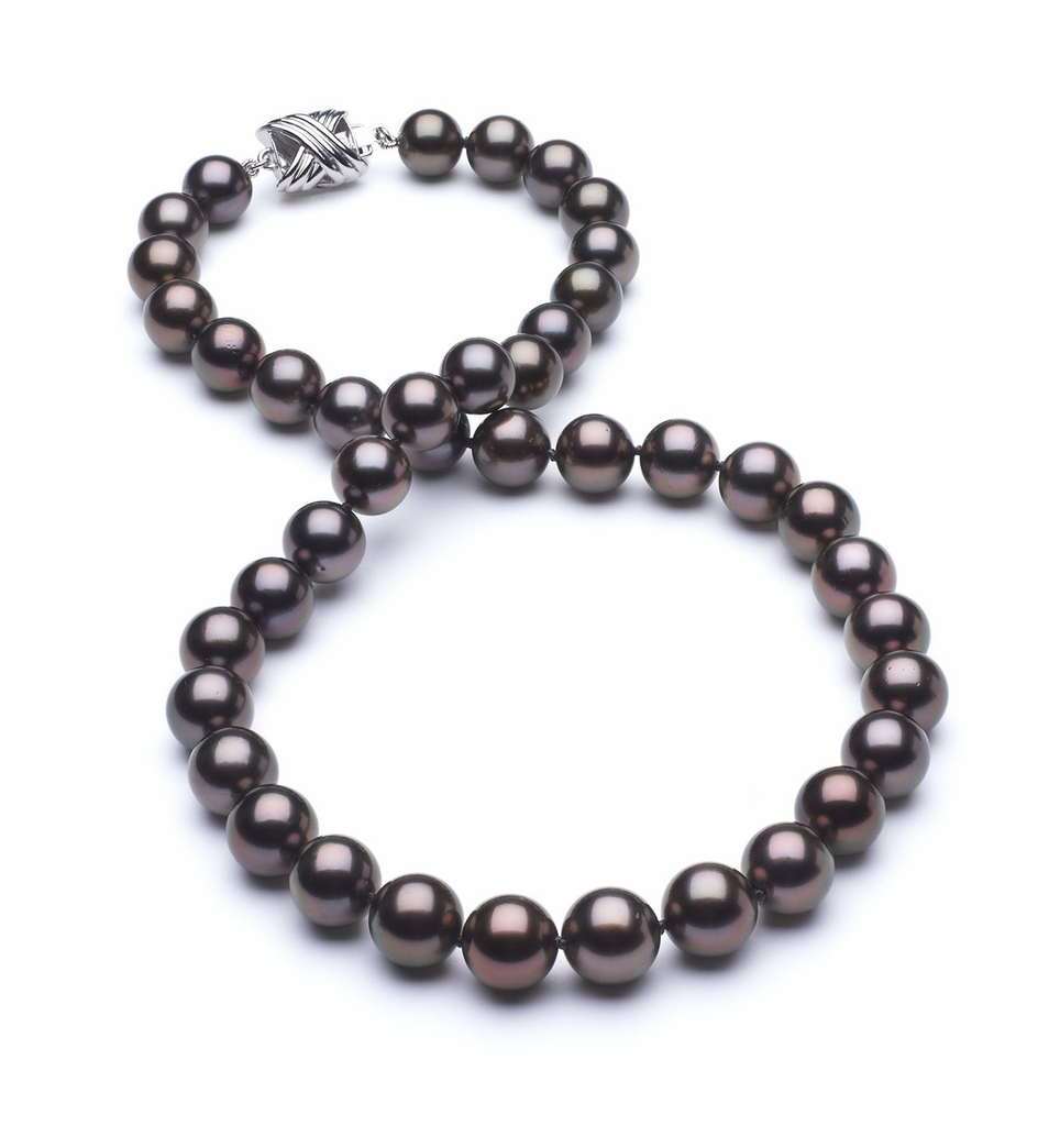 8-9-6mm-tahitian-south-sea-pearl-necklace-true-aaa-16inch-xr3879-6