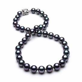 8-9-9mm-tahitian-south-sea-pearl-necklace-true-aaa-16inch-xr2808-10