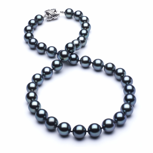 8-9-9mm-tahitian-south-sea-pearl-necklace-true-aaa-16inch-xr2879-11