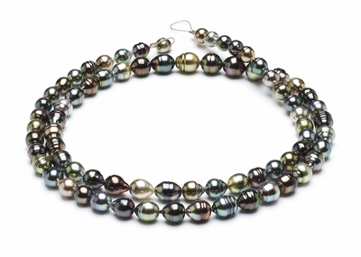 8mm-10mm-tahitian-pearl-necklace-baroque-south-sea-true-aaa-32inch-s5-clabc49-multi-color-b230