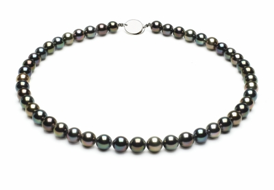 8mmto8-9mm-tahitian-south-sea-multi-color-pearl-necklace-aaa-16inch-s5-xr06949m-b98
