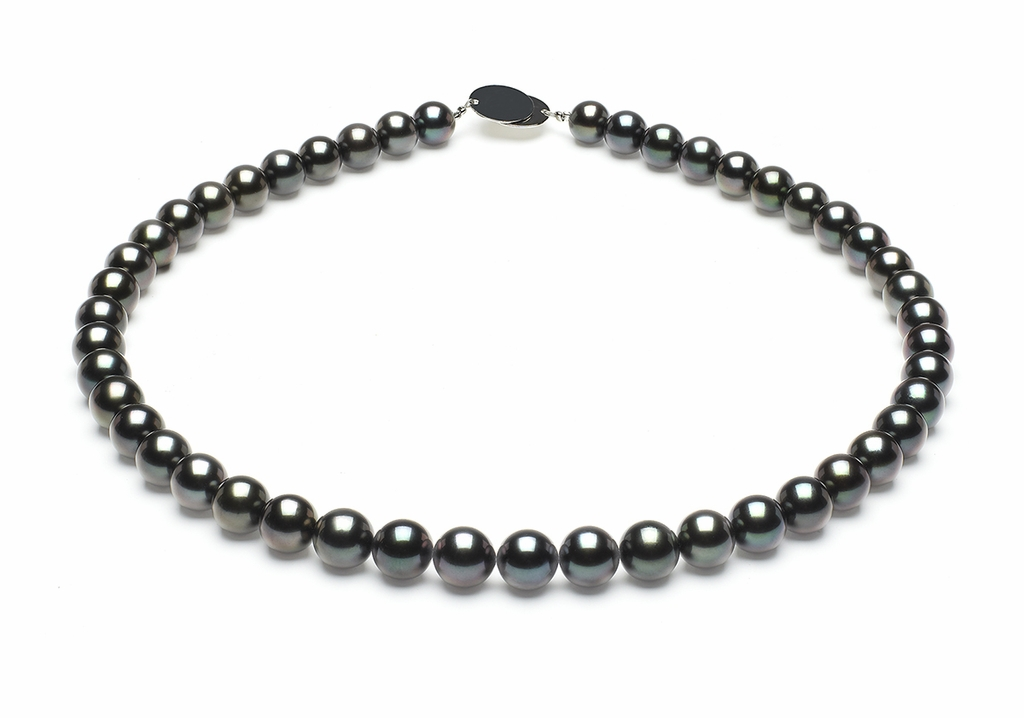8mmto8-9mm-tahitian-south-sea-pearl-necklace-true-aaa-16inch-s5-xa02717-b49