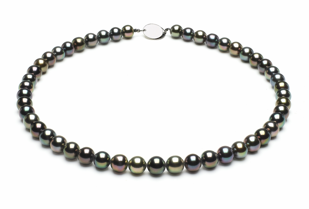 8mmto9-2mm-tahitian-south-sea-multi-color-pearl-necklace-aaa-16inch-s5-xa02165m-b93