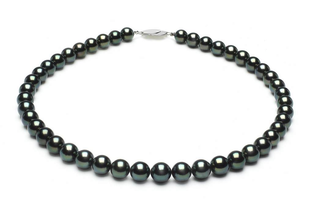8mmto9-7mm-tahitian-south-sea-pearl-necklace-true-aaa-16inch-s5-xa03189-b79
