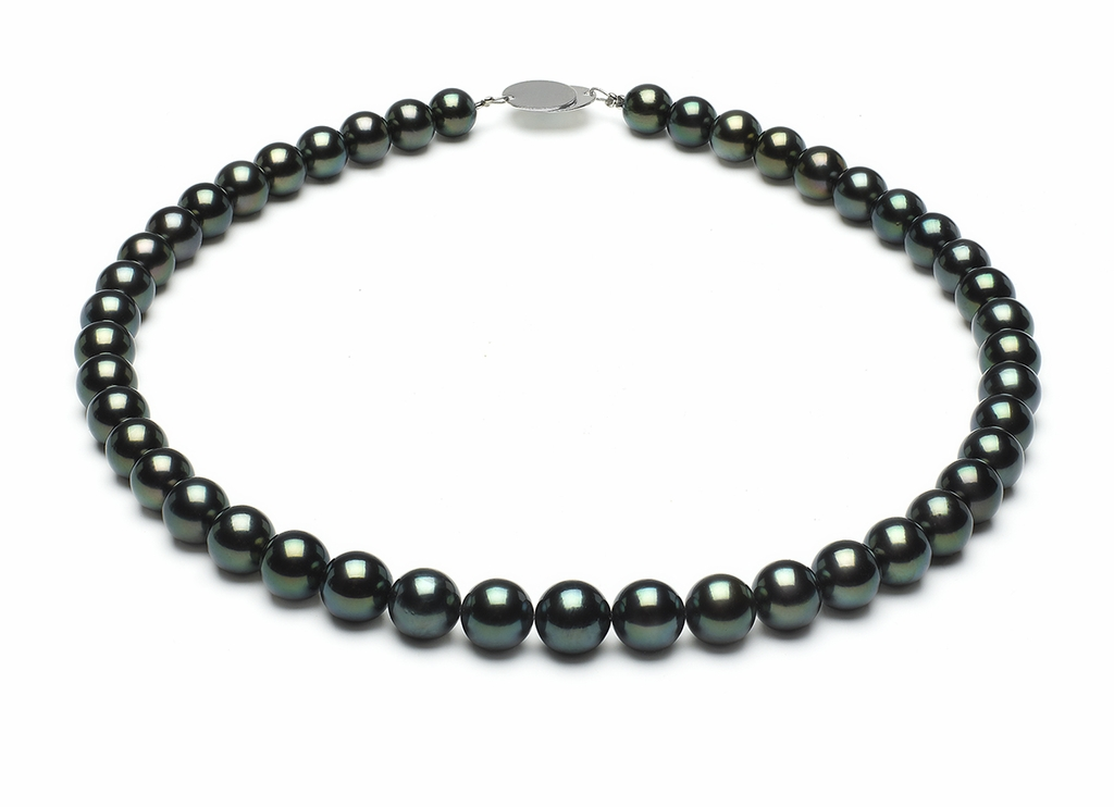 8mmto9-8mm-tahitian-south-sea-pearl-necklace-true-aaa-16inch-s5-xa02767-b78