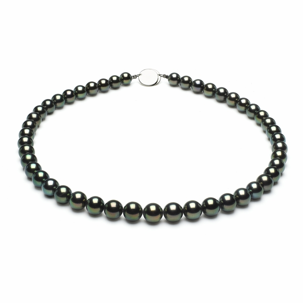 8mmto9-8mm-tahitian-south-sea-pearl-necklace-true-aaa-16inch-s5-xa02773-b80