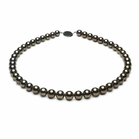 8mmto9-8mm-tahitian-south-sea-pearl-necklace-true-aaa-16inch-s5-xa03188-b68