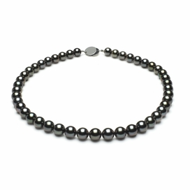 8mmto9-8mm-tahitian-south-sea-pearl-necklace-true-aaa-16inch-s5-xr4054-b61