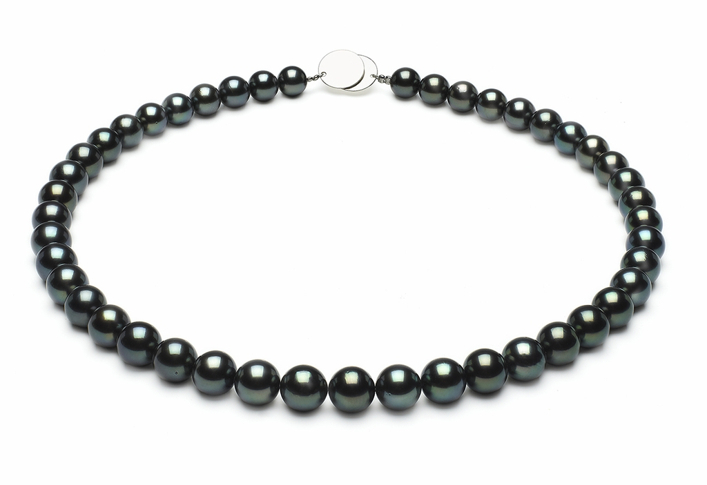 8mmto9-9mm-tahitian-south-sea-pearl-necklace-true-aa-16inch-s5-xa02234-b73