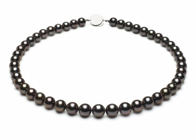 8mmto9-9mm-tahitian-south-sea-pearl-necklace-true-aaa-16inch-s5-xa02713-b72
