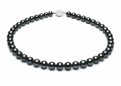 8mmto9-9mm-tahitian-south-sea-pearl-necklace-true-aaa-16inch-s5-xa02791-b75