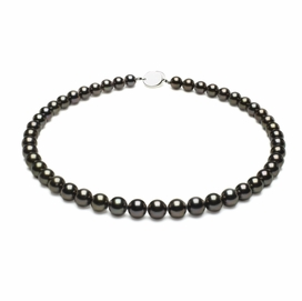 8mmto9-9mm-tahitian-south-sea-pearl-necklace-true-aaa-16inch-s5-xr06825-b51