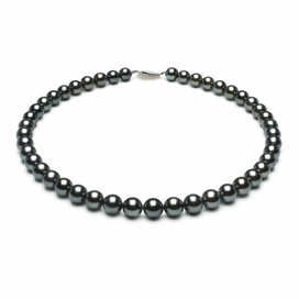 8mmto9-9mm-tahitian-south-sea-pearl-necklace-true-aaa-16inch-s5-xr07129-b67