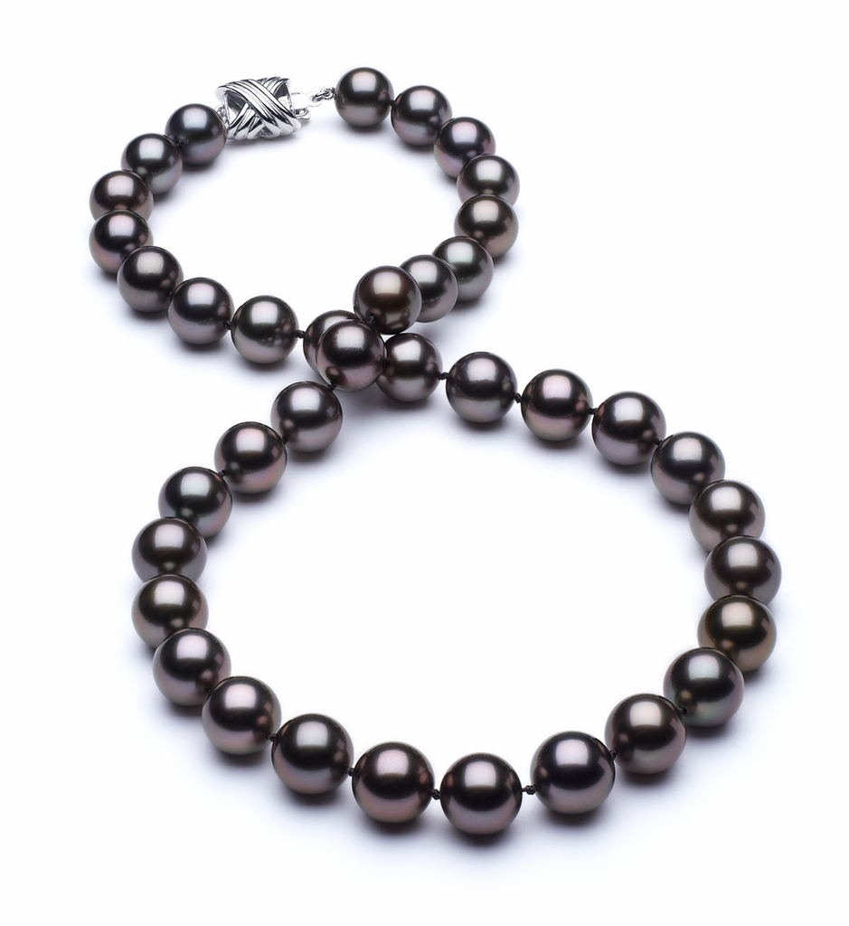9-1-10-2mm-tahitian-south-sea-pearl-necklace-true-aaa-16inch-xr5774-23