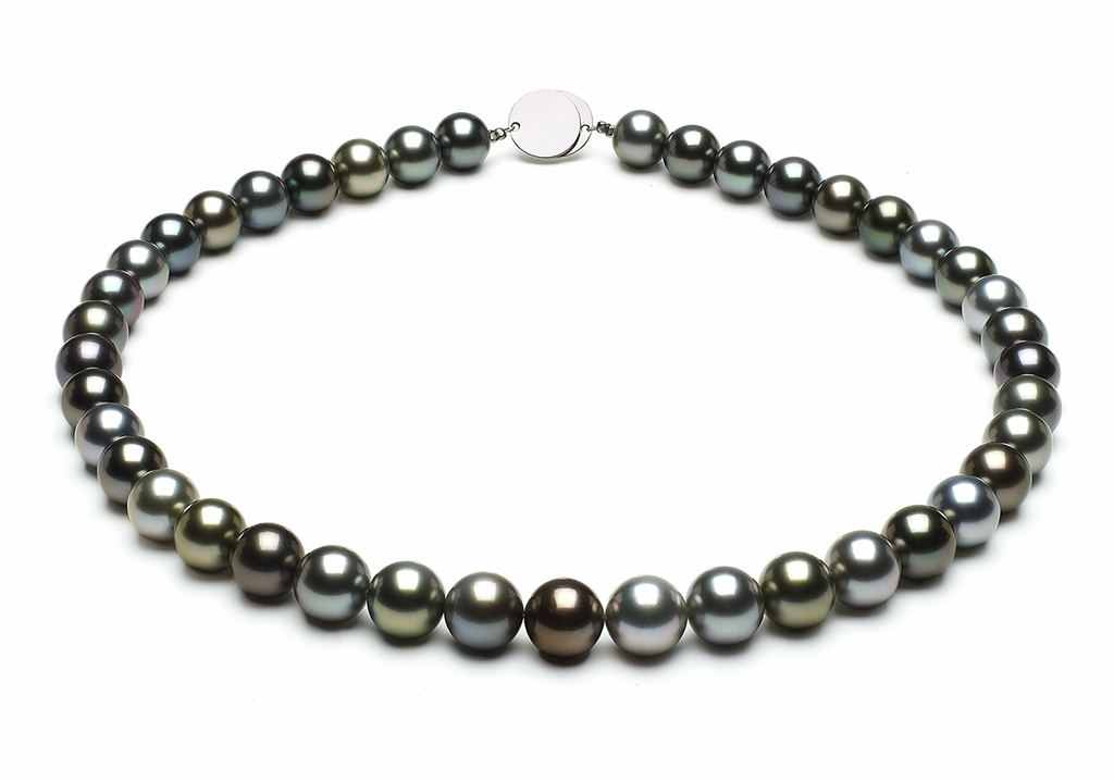9-8mmto10-8mm-tahitian-south-sea-multi-color-pearl-necklace-aaa-16inch-s5-xa01184m-b85
