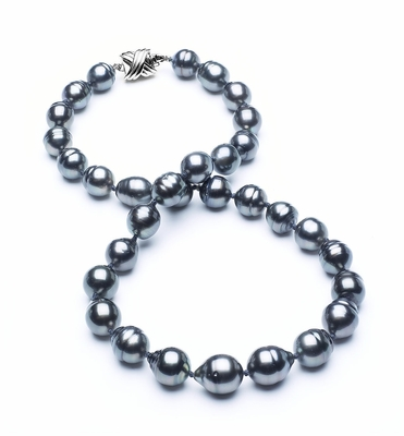 9mm-11mm-tahitian-pearl-necklace-baroque-south-sea-true-aaa-16inch-s3-cliabc-dark-b1