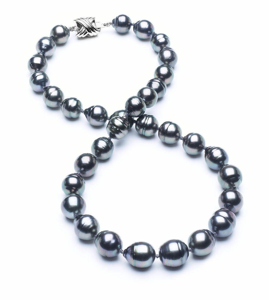 9mm-11mm-tahitian-pearl-necklace-baroque-south-sea-true-aaa-16inch-s3-cliabc-dark-b4