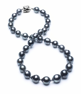 9mm-11mm-tahitian-pearl-necklace-baroque-south-sea-true-aaa-16inch-s3-cliabc-dark-b7