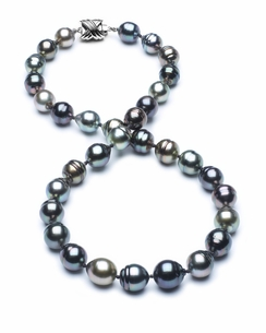 9mm-11mm-tahitian-pearl-necklace-baroque-south-sea-true-aaa-16inch-s3-cliabc-multi-b40