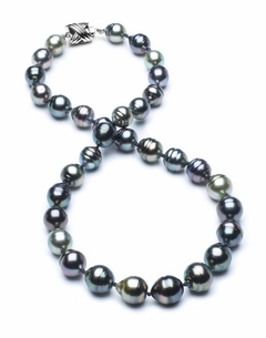 9mm-11mm-tahitian-pearl-necklace-baroque-south-sea-true-aaa-16inch-s3-cliabc-multi-b42