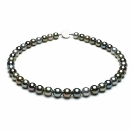 9mmto10-9mm-tahitian-south-sea-multi-color-pearl-necklace-aaa-16inch-s5-xa01146m-b88