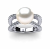 freshwater-pearl-saturn-two-pointers-ring