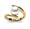 japanese-akoya-pearl-ring-ionic-style