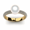 japanese-akoya-pearl-ring-three-row-pave-style