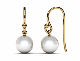 pearl-earring-akoya-cultured-pearl-french-wire-with-loop