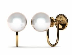 pearl-earring-akoya-cultured-pearl-non-pierced-french-screw-back