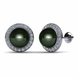 pearl-earring-black-tahitian-south-sea-pearl-diamond-legendary