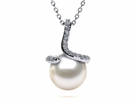 pearl-pendant-freshwater-pearl-spiral-style