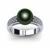 pearl-rings-tahitian-diamond-black-south-sea-cultured-pearl-accent-style