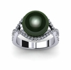 pearl-rings-tahitian-diamond-black-south-sea-cultured-pearl-twist-style