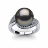 pearl-rings-tahitian-diamond-black-south-sea-pearl-fiti-style