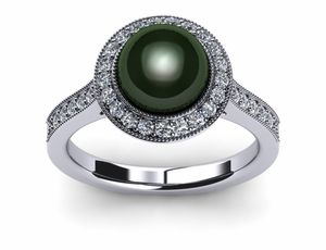 pearl-rings-tahitian-diamond-black-south-sea-pearl-legendary-style