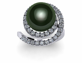 pearl-rings-white-south-sea-virgo