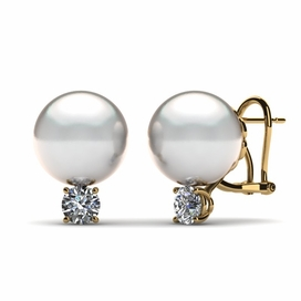 south-sea-cultured-pearl-earring-diamond-clip-back