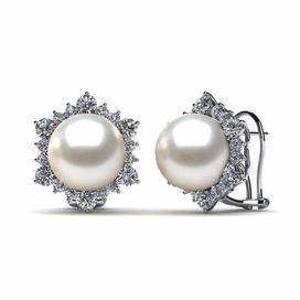south-sea-pearl-earring-with-diamonds-classic-style