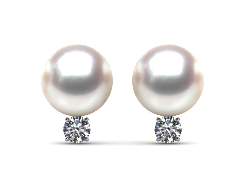 south-sea-pearl-grace-earring