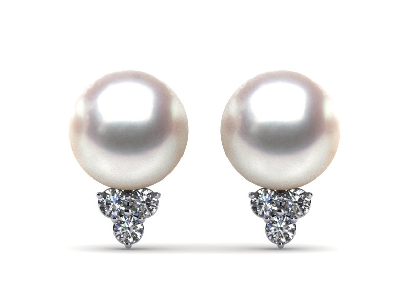 south-sea-pearl-princess-point-24-carat-earring